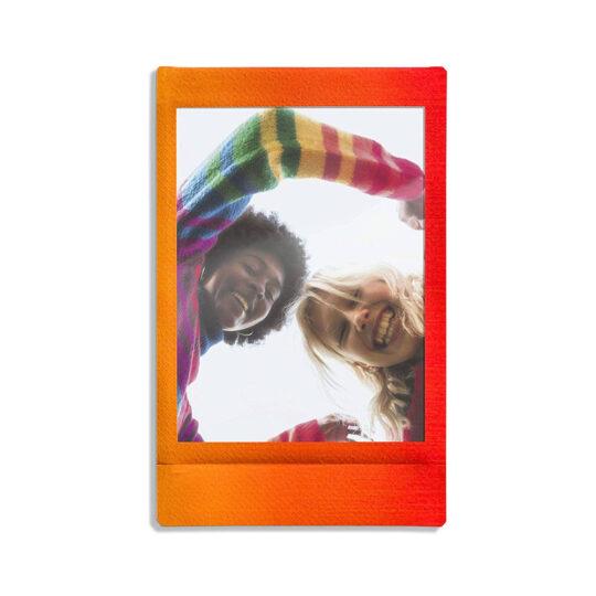 focu-foto-instax-rainbow