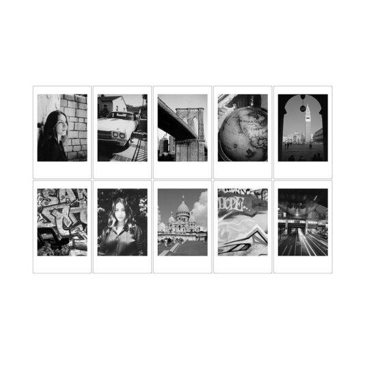 focu-foto-instax-monochrome-002