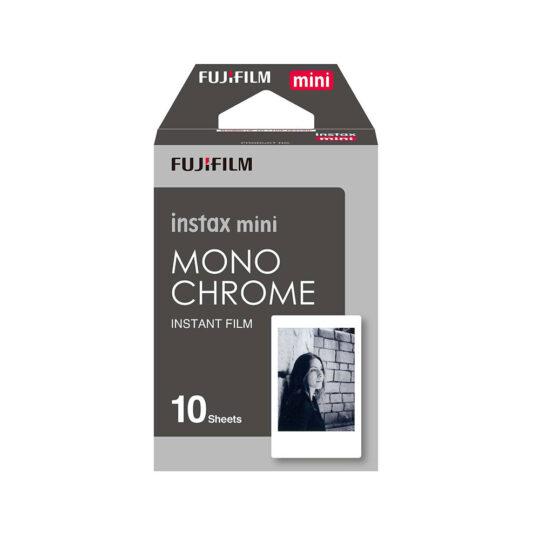 focu-foto-instax-monochrome-x10