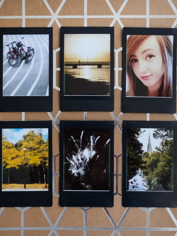 focu-foto-instax black-002
