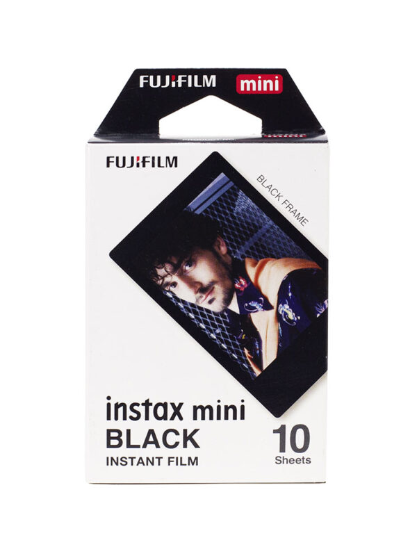focu-foto-instax black 10