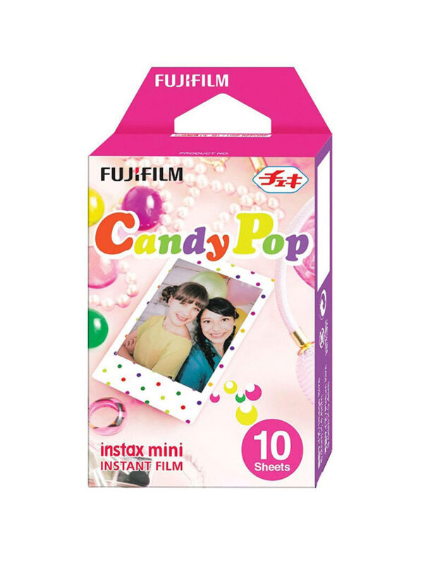 focu-foto-instax candypop 10
