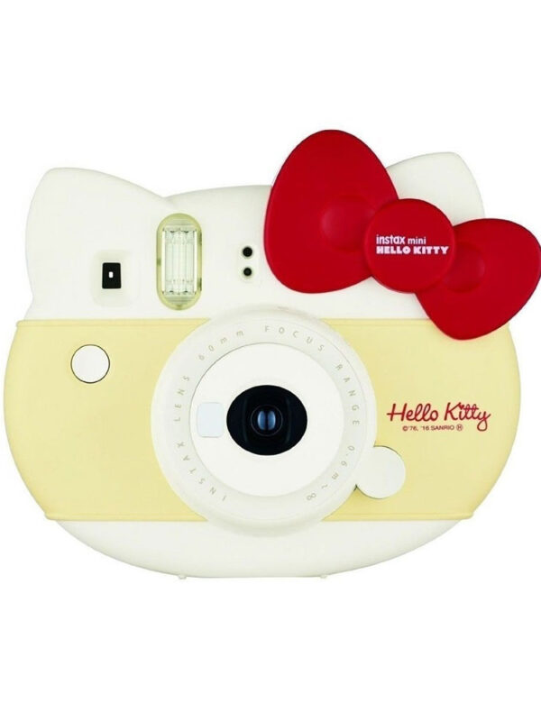 focu-foto-camara-hello-kitty-amarillo