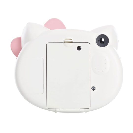 focu-foto-camara-hello-kitty rosa-002
