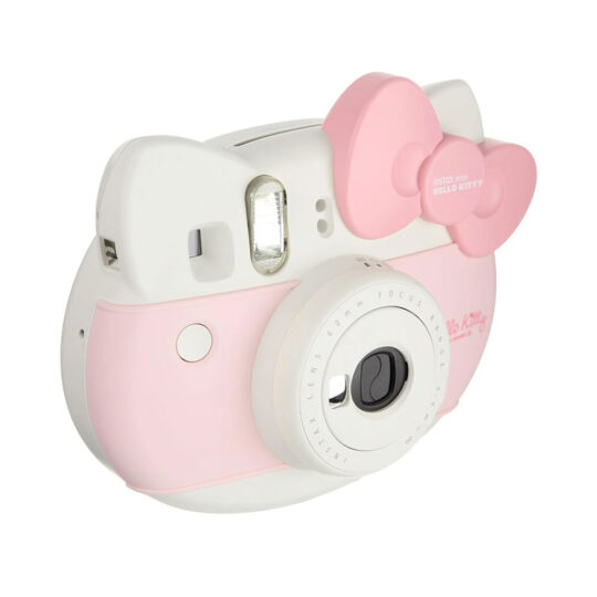 focu-foto-camara-hello-kitty-rosa-003