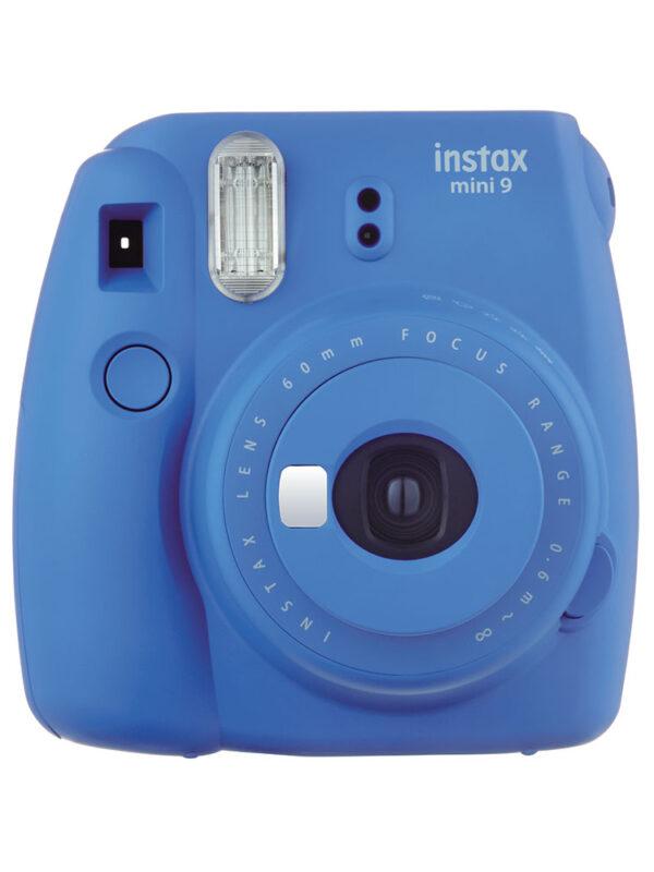focu-foto-camara-mini-9-azul-002