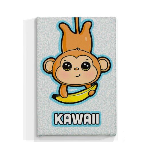 focu-foto-cuadro-kawai-mono