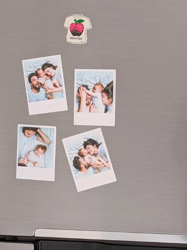 focu-foto-minipola-x4