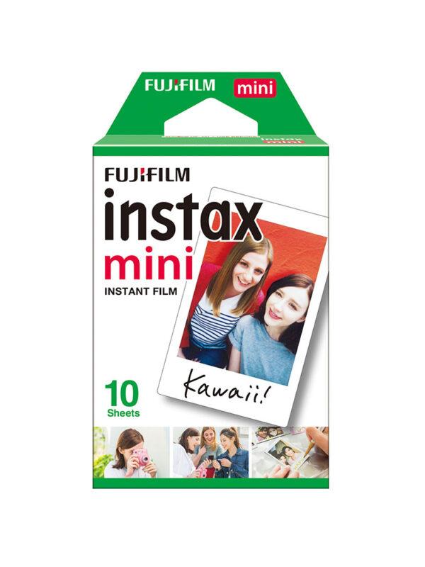 focu-foto-instax-mini-x10-002