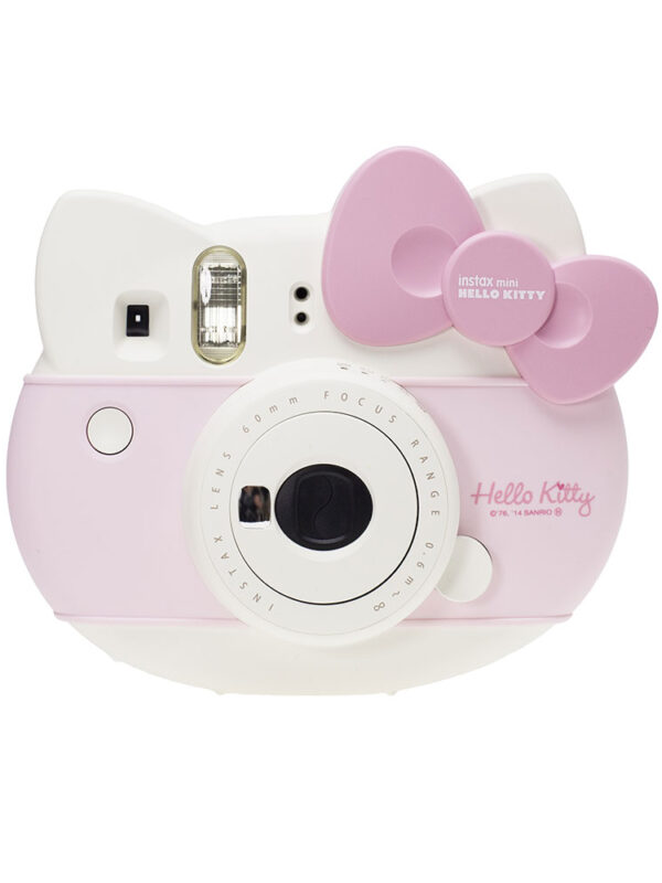 focu-foto-camara-mini-9-rosa