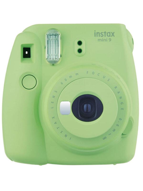 focu-foto-camara-mini-9-verde-002