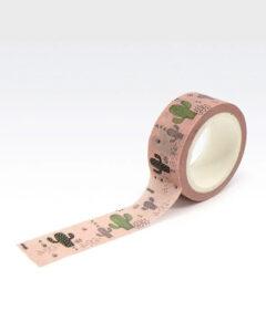 washi tape focu