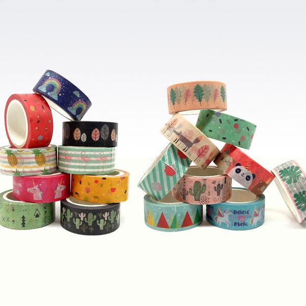 focu-foto-washi-tape-002