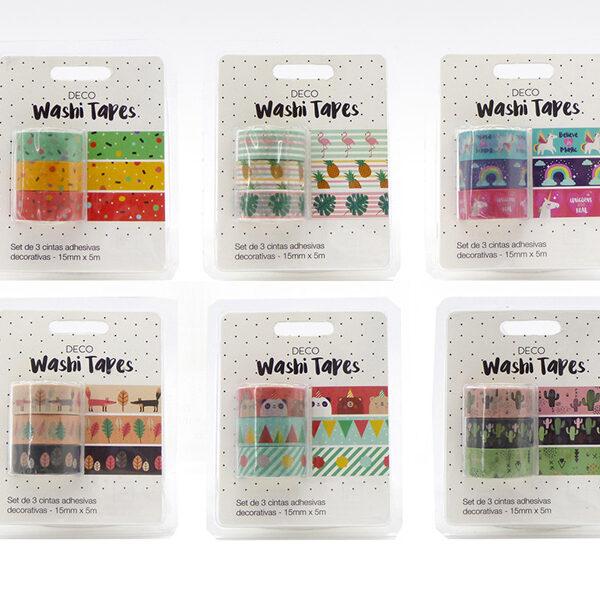 focu-foto-washi-tape