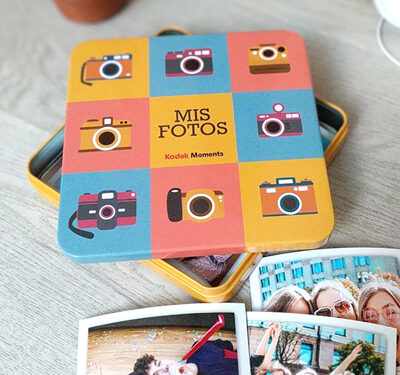 fotobox focu