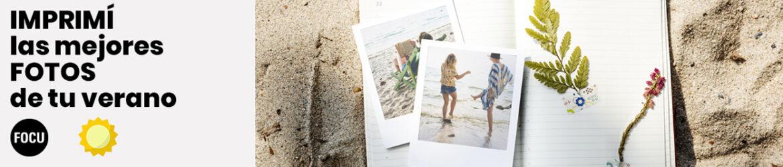 banner-fotos-verano-06