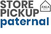 store-pickup-zala-paternal 200x133