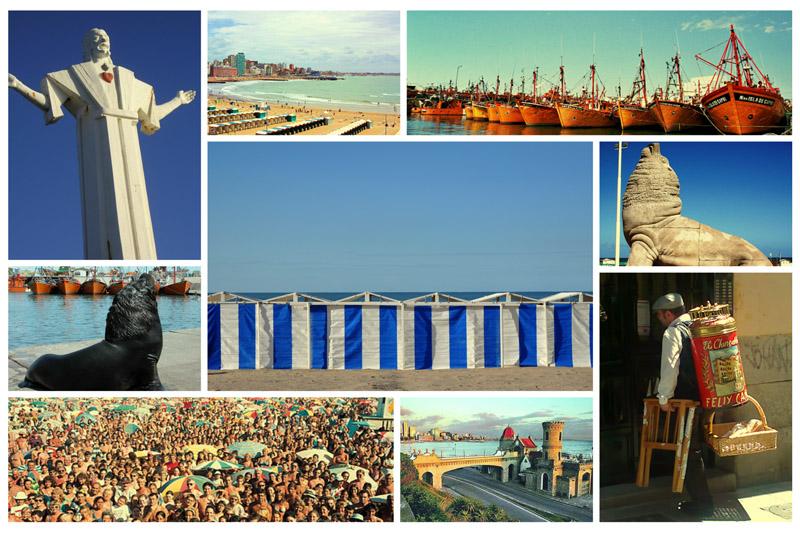 FOCU | Tu foto. Tu cuadro. – Collage
